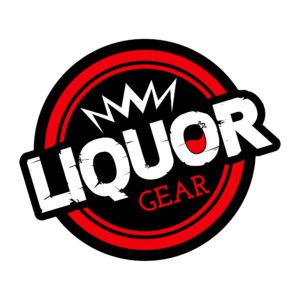 bar supplies, bar accessories, liquor logo stuff